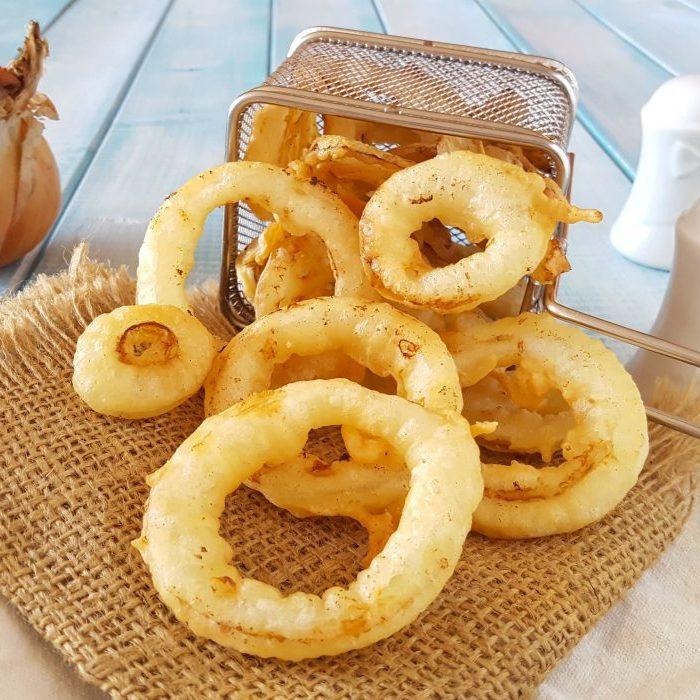 anelli-di-cipolla-fritti-1200x700