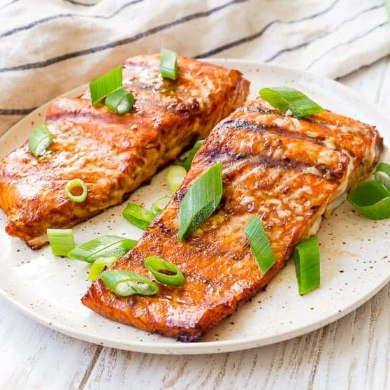 grilled-salmon-with-soy-web-4-of-5